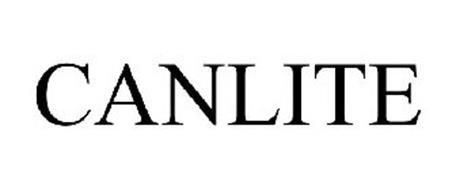 CANLITE