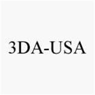 3DA-USA