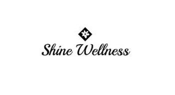 SHINE WELLNESS