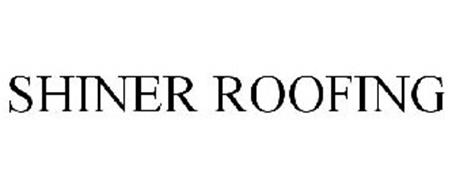 SHINER ROOFING