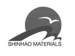 SHINHAO MATERIALS