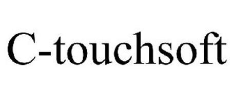 C-TOUCHSOFT