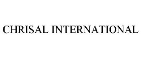 CHRISAL INTERNATIONAL