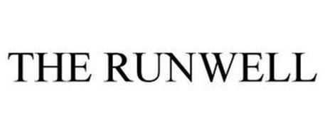 THE RUNWELL
