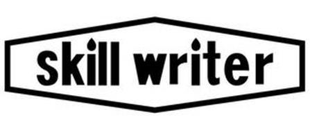 SKILL WRITER