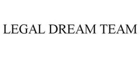 LEGAL DREAM TEAM