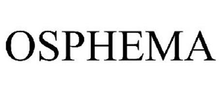 OSPHEMA
