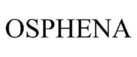 OSPHENA