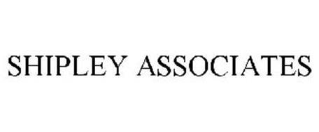 SHIPLEY ASSOCIATES