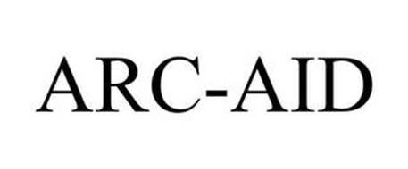 ARC-AID