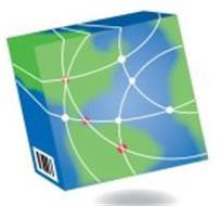 Shipment Trackers, Inc.