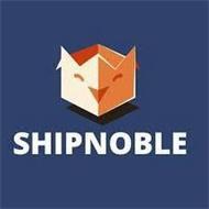 SHIPNOBLE