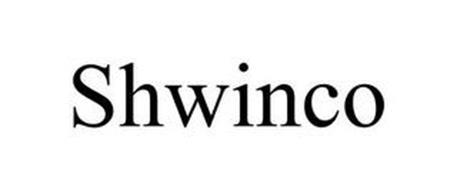 SHWINCO