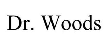 DR. WOODS