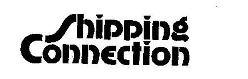 SHIPPING CONNECTION