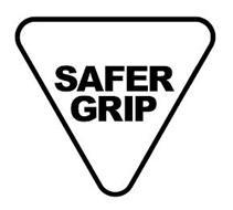 SAFER GRIP