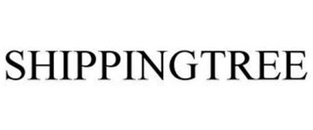 SHIPPINGTREE