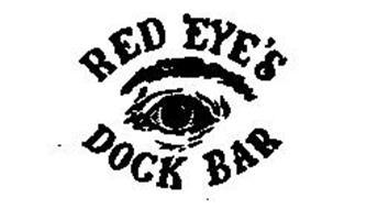 RED EYE'S DOCK BAR