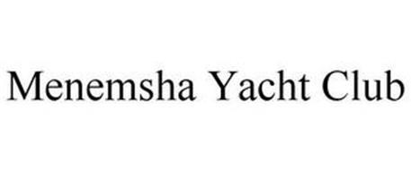 MENEMSHA YACHT CLUB