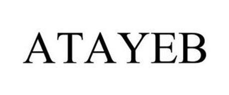 ATAYEB