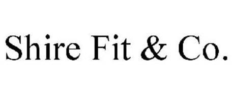 SHIRE FIT & COMPANY