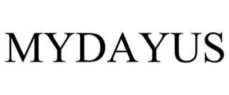 MYDAYUS