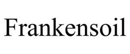 FRANKENSOIL