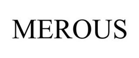 MEROUS