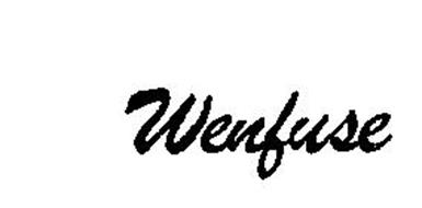 WENFUSE
