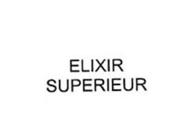 ELIXIR SUPERIEUR