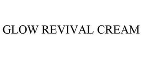 GLOW REVIVAL CREAM