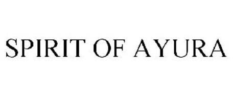 SPIRIT OF AYURA