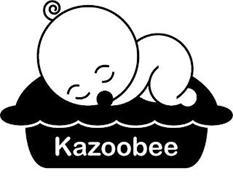 KAZOOBEE