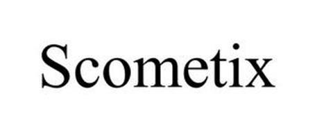 SCOMETIX