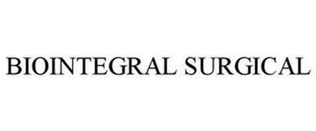 BIOINTEGRAL SURGICAL