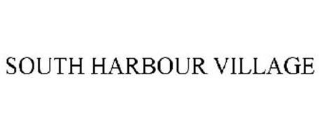 SOUTH HARBOUR VILLAGE