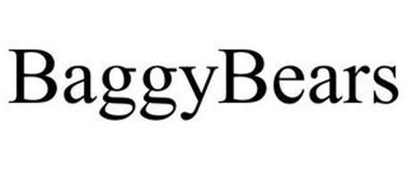 BAGGYBEARS