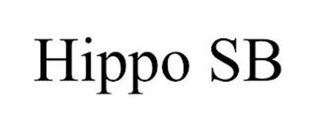 HIPPO SB