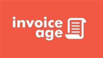 INVOICE AGE