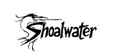 SHOALWATER