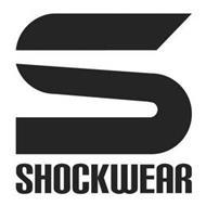 S SHOCKWEAR
