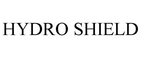 HYDRO SHIELD