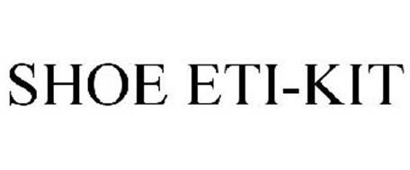 SHOE ETI-KIT