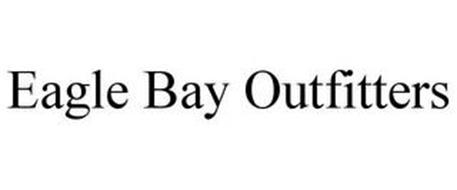 EAGLE BAY OUTFITTERS