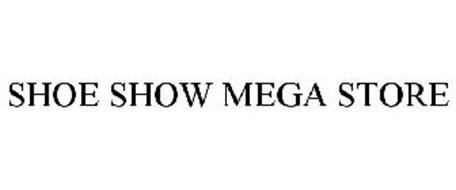 SHOE SHOW MEGA STORE