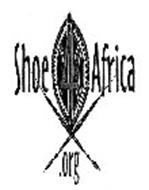 SHOE4AFRICA.ORG
