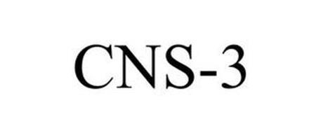 CNS-3