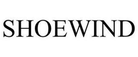 SHOEWIND