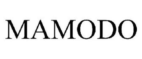 MAMODO