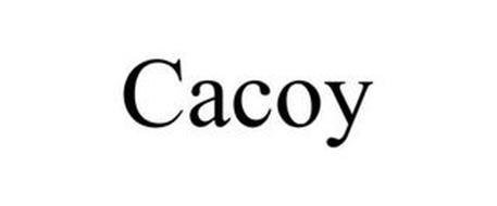 CACOY